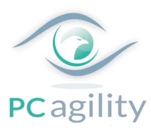 PC agility gestionnaire l'Estran Saint Briac