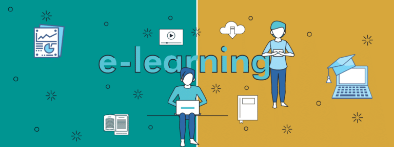 Atelier e-learning le 19 novembre